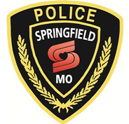 Springfield Police Department / Greene County Sheriffs Office / Republic Police Department, Missouri