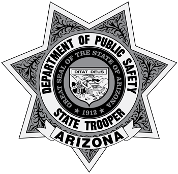 Arizona Department of Public Safety