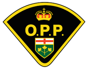 OPTIC: Ontario Provincial Police, including 43 municipals and others