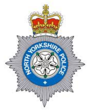 North Yorkshire Police