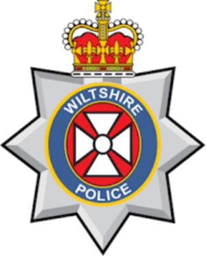 Wiltshire Police